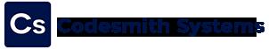 Codesmith Systems